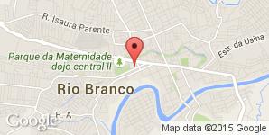 Igreja Presbiteriana do Brasil - Cj Esperança