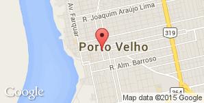 Arquidiocese de Porto Velho