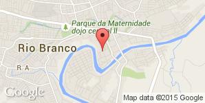 Fábrica de Jóias Maranata - Base
