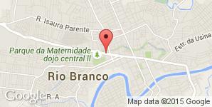 Imobiliária Fortaleza - D Giocondo