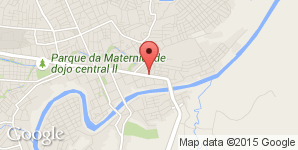 Fortebank Vigilância Patrimonial Ltda - Habitasa