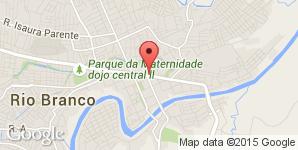 Lemos Comércio Representações Ltda - Capoeira