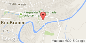 Banco do Brasil S/a-Ag Av Brasil