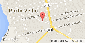 Casa do Sítio Comércio e Representação - Mato Grosso