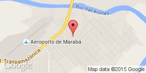 Centro Radiológico São Lucas Ltda - Novo Horizonte