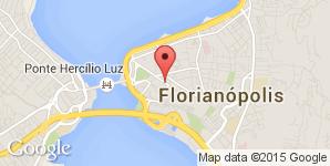 Loja Colombo - Florianópolis - Centro