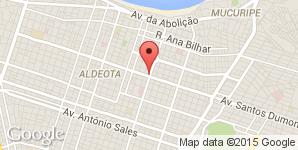 Exponencial Serviços de Consultoria e Assessoria Ltda - Aldeota