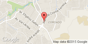 Escola Agrotécnica Federal de Manaus-Eafm Dir do Departamento de Ensin