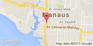 Associação de Ultra-Sonografia do Amazonas