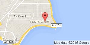 Ana M H Chaves e Cia Ltda - Ponta Verde