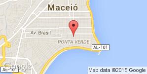 Elenice do Monte Pinto - Ponta Verde