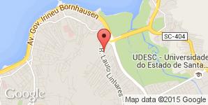 Cbes Centro Brasileiro de Engenharia e Sistemas - Trindade