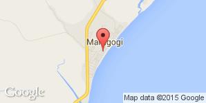 Salinas do Maragogi Resort