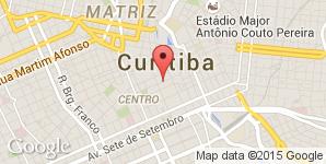 Emprestimos Em Curitiba Emprestimo Curitiba
