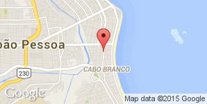 Trigueiro do Vale Cia Ltda - Cabo Branco