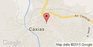 Cdl-Câmara de Dirigentes Lojistas de Caxias