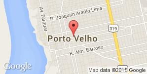 Cdl-Câmara de Dirigentes Lojistas de Porto Velho