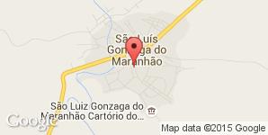 Walter Lima Gomes - Faz Canaã