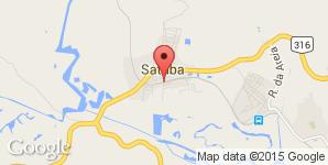 Escola Agrotécnica Federal de Satuba