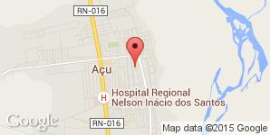 Funerária Santo Antônio - Açú