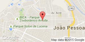 Missão Evangélica Pentecostal do Brasil - Torre