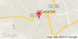 Associação dos Docentes da Rede Municipal de Ensino de Catalão - S Cen
