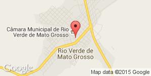 Aabb-Associa��o Atl�tica Banco do Brasil - Cohab