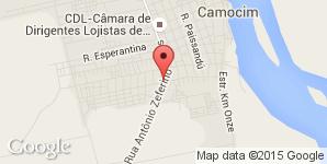 Expresso Guanabara