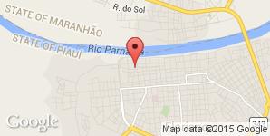 Congregação Cristã no Brasil - Malária