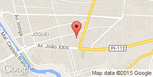 Aquarela Brasil - Jockey Club
