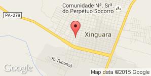 Funerária Pax Tinguara-24 Horas - Marajoara
