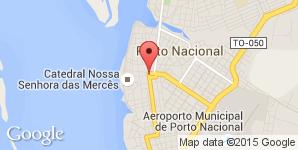 Lemes & Aires Ltda - S Central