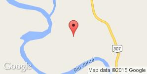Cruzeirense Empresa de Telecomunicações Ltda - Saboeiro