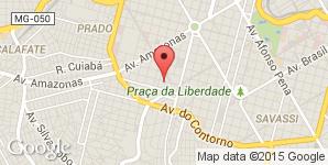 Unibanco Aig Brasil S/a Seguros e Previdências - Sto Agostinho