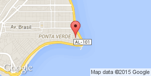 Acl Factoring Fomento Mercantil Ltda - Ponta Verde