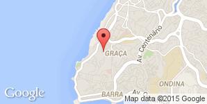 Interlink Turismo Ltda - Graça
