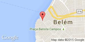 Porto Para Agencia de Viagens e Turismo Ltda - Umarizal