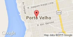 Tekla-Tur Viagens e Turismo Ltda - Me - Nova Porto Velho