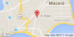 Ms Brasil Instrumentos Industriais Ltda Me - Poço