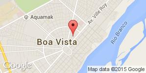 Coimra e Coimbra Ltda Me