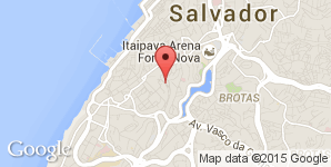 Bahia Livros Ltda - Tororó