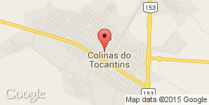 Lojas Fama - S Central