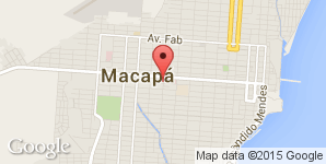 Sindicato dos Trab. no Comercio Logista de Macapa - Central