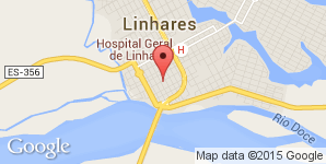 Loja Dadalto - Linhares - Centro