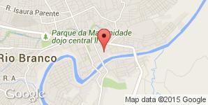 Big Lar - Comercio de Moveis e Eletrodomesticos Ltda -