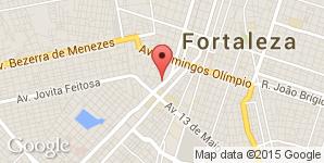 Esplar Centro de Pesquisa e Assessoria - Benfica