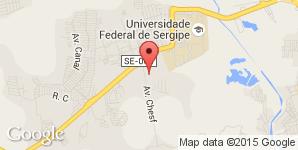 Vilar Service - Refeições em Sergipe