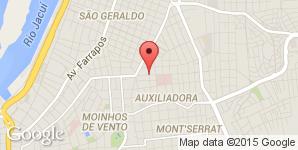 Comprar Central Telefonica em Porto Alegre Rg Eletrônica