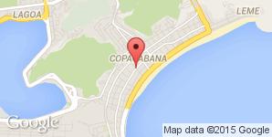 Manutenção de Computadores Rio de Janeiro