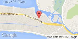Eletricista na Barra da Tijuca (21)9163-8705 Riovolts Instalações Elétricas